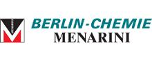 berlinchemie logo