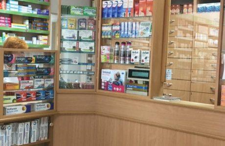 lékárna horní 2