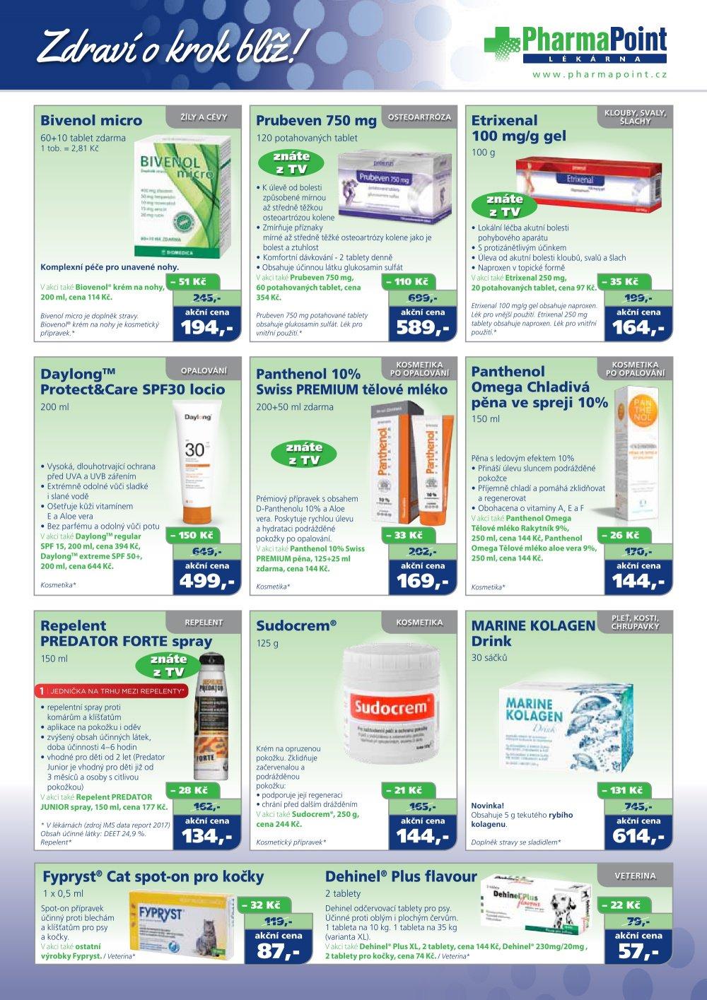 pharmapoint-letak-a-3_1000
