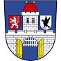 zelezny-brod logo
